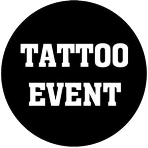Tattoo Event CZ