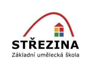 Základní umělecká škola Střezina