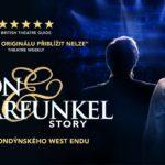 The Simon & Garfunkel Story Hradec Králové