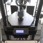 Kurz 3D tisku