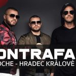 Kontrafakt - REAL NEWZ 11.12.2020 / Hradec Králové