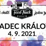 Food Truck Fest HK vol. 3