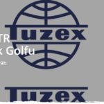SILVESTR 2021 na Park Golfu