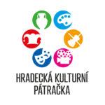hkp_logo